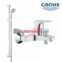 Shower set grohe