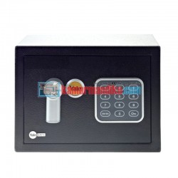 Yale Brankas Safe Box Value Safes YSV 170 DB 1