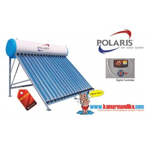 Polaris 155 L