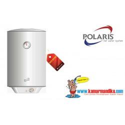 Polaris D20 L