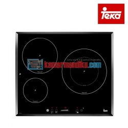 Induction cookers Teka IRS 631 series