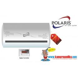 Polaris D20-08C
