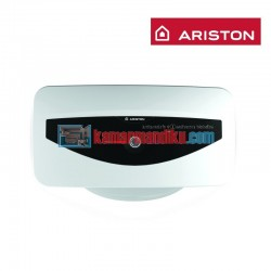 Pemanas air Ariston seri Slim 30 DL