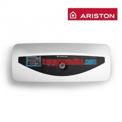 Ariston water heaters series Slim 20