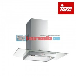 Teka DGE 90 Glass