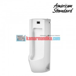 Longbrook Intergrated Sensor Urinal