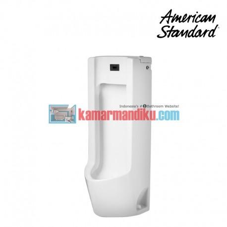 Longbrook Intergrated Sensor Urinal