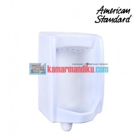 Mini Washbrook Top Spud Urinal