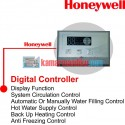 Honeywell 100 L