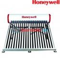 Honeywell 300 L