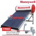 Honeywell 150 L free bath mixer