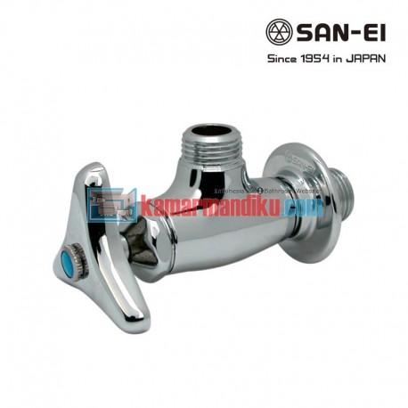 shower valve V 24 J