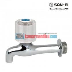 faucets san-ei Y20c