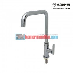 faucets san ei A510