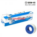 SEAL TAPE KRAN AIR SAN-EI P-75-1S-10