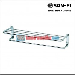 The towel rack san-ei Wn22