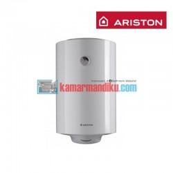 Ariston Water Heater Pro R CZ