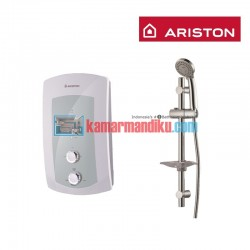 Ariston Water Heater S3