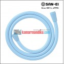shower hose PS30-870TXA-SH SAN-EI