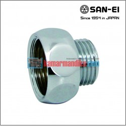 Sanei connective pt 25