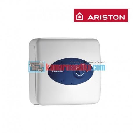 Pemanas air Ariston TI Shape