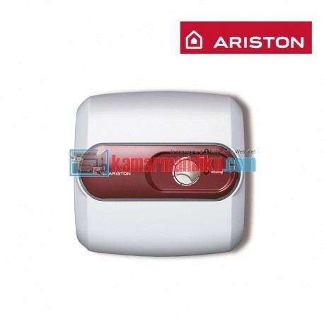 Pemanas Air Ariston Nano 10 OR 200 ID
