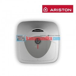 Pemanas Air Ariston Andris RS 15 500 ID