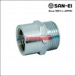 san-ei device connecting Pt 25-51