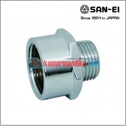san-ei bolt connecting Pt 241