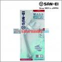 SAN-EI S18/PS18