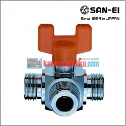 water lock V63 SAN-EI