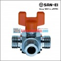 pengunci air V63 SAN-EI