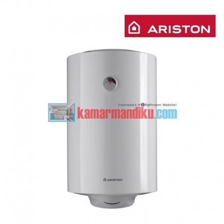 Pemanas Air Ariston Pro R 80