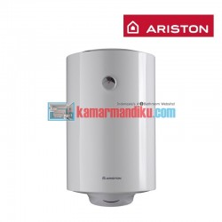 Pemanas Air Ariston Pro R 100