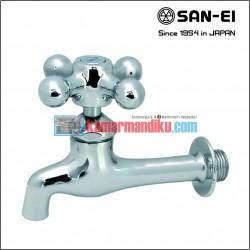 sink faucet tap SAN-EI Y20JX