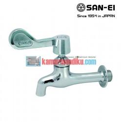 y20rn water faucets san-ei