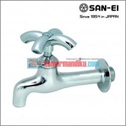 faucets san-ei Y20 jp