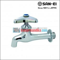 faucets san-ei Y20