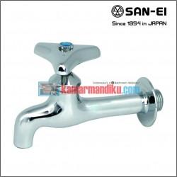 faucets san-ei Y20j