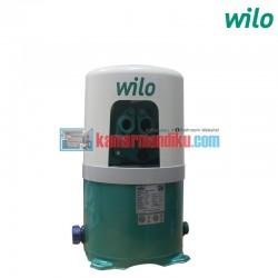 Pompa Air Wilo Sumur Dalam PC - 300 EA