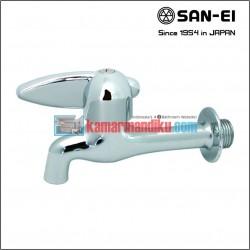 faucets san-ei Y20mr