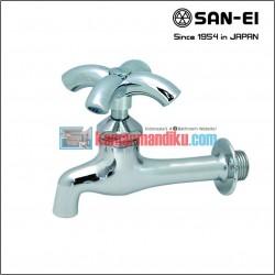 faucets san-ei Y20p