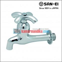 faucets san-ei Y20pr