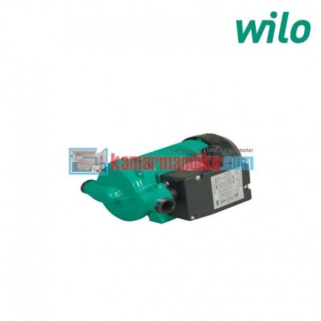 Pompa Air Wilo PB - 088 EA