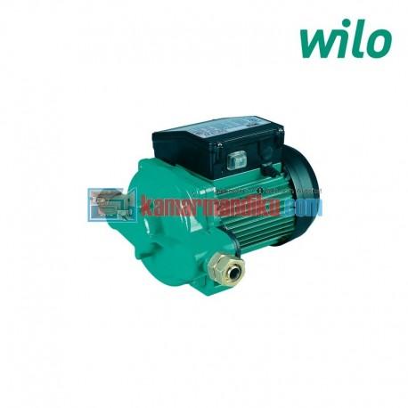 Pompa Air Wilo PB - 201 EA
