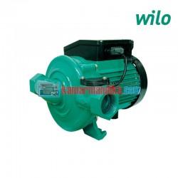 Pompa Air Wilo PB - 400 EA