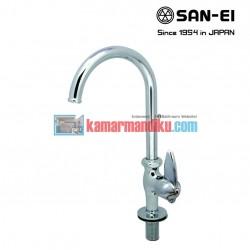 faucets san-ei A56jmr