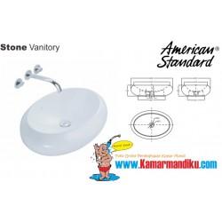 Stone Vanitory