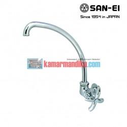 sink faucet a29jp