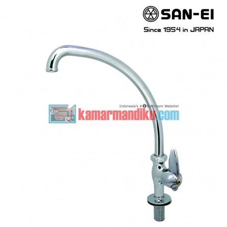 water faucet sink 59 jmr